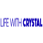 life-with-crystals