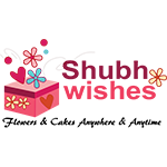 shubh-wishes