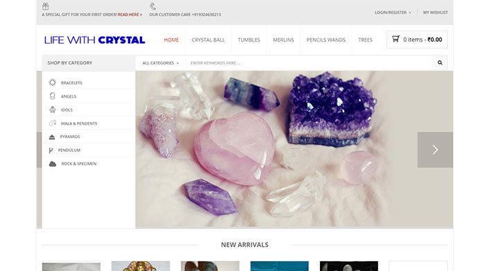 lifewithcrystals