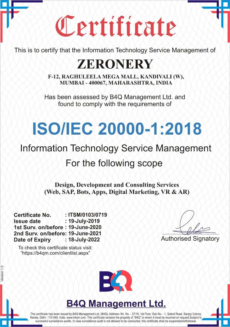 certificate-of-zeronery-20000.jpg