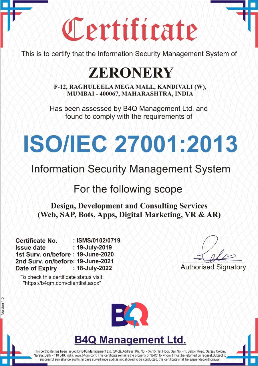 certificate-of-zeronery-27001.jpg