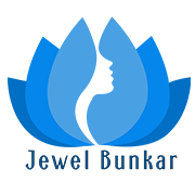 Jewel-bunkar