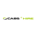 Cabs Hire