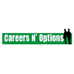 careers&option