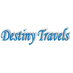 destiny-travel