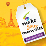 makeyourmemories