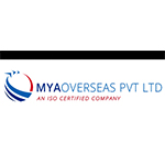 myaoverseas PVT LTD