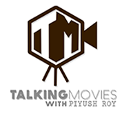 talking-movies